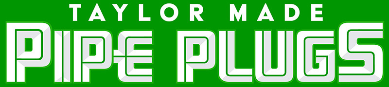 ThePipePlug.com