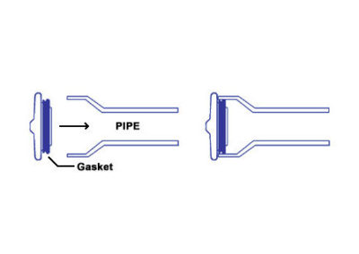 Plug_In_Pipe_Graphic
